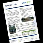 aeration-tank-brochure-thumbnail