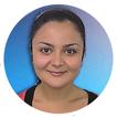 Nicole Tournas - B.Eng (Hons)/MBA