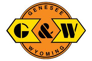 Genesee & Wyoming – Adelaide, SA