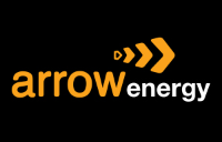 Arrow Energy – Moranbah