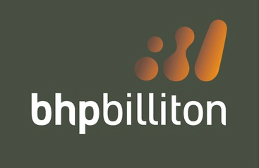 BHP Mount Whaleback – WA (Mining)