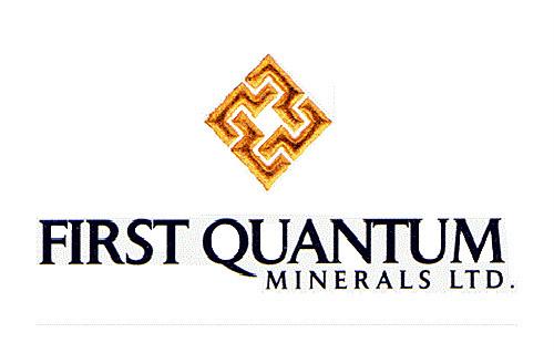 FQM – Panama (Mining)