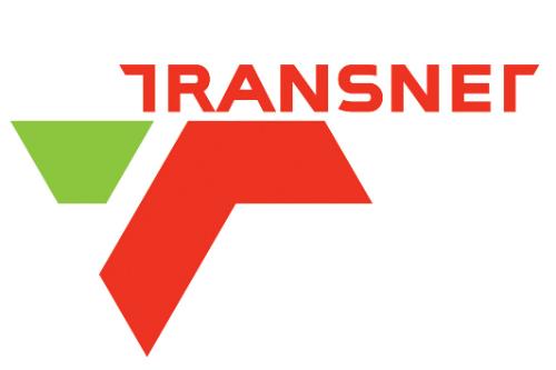 NMPP Transnet – S. Africa (Oil & Gas)