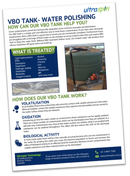 Oil-Recovery-System-brochure-cover-web